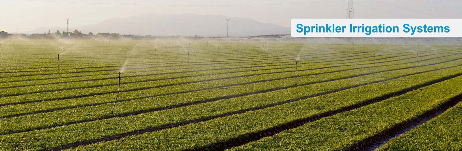 israeli drip irrigation technology pdf
