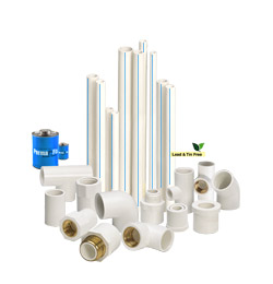 Jains Irrigation Systems Ltd